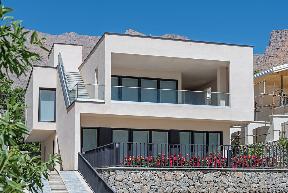Villa wall_KavStudio (15).jpg