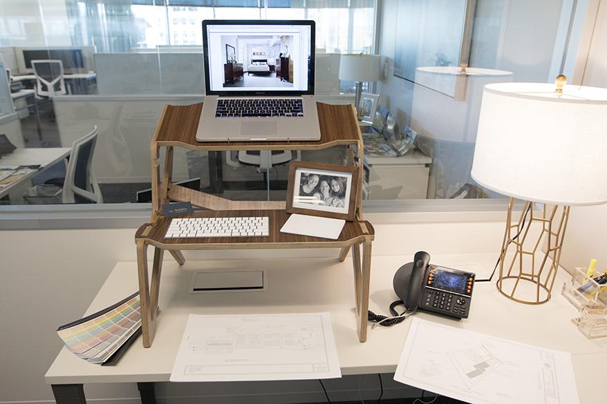 standing_desk_gallery5.jpg