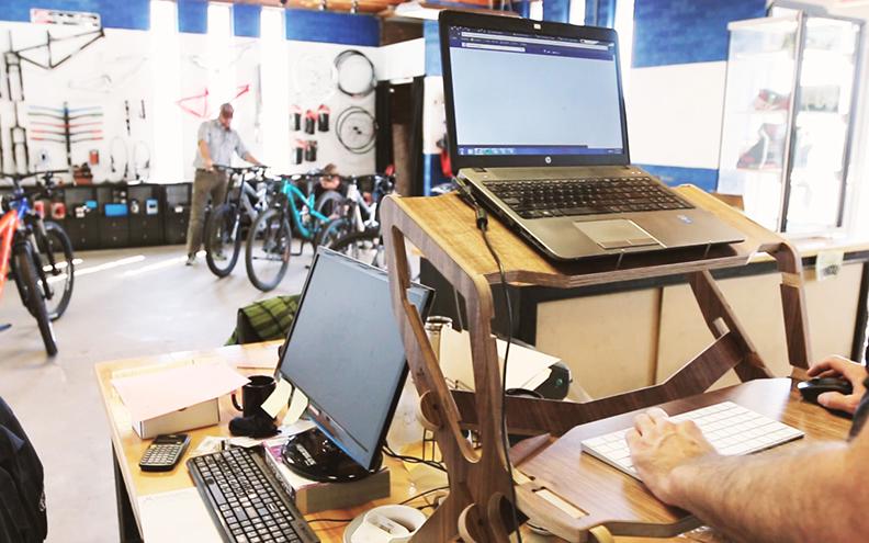 StallDesk-Standing-Desk-Bikeshop.jpg