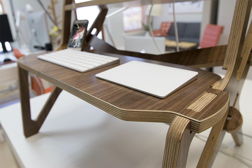 StallDesk-Standing desk1.jpg