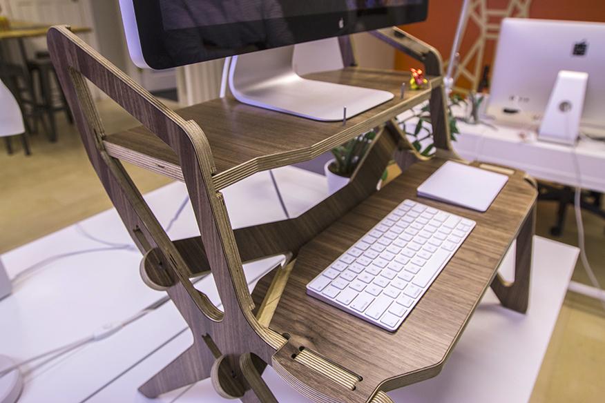 StallDesk-Standing-Desk-wood2.jpg