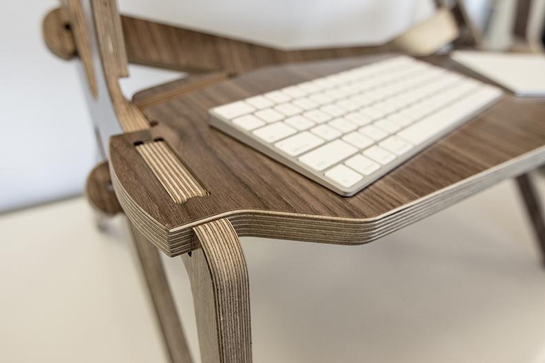 StallDesk-Standing-Desk-wood3.jpg