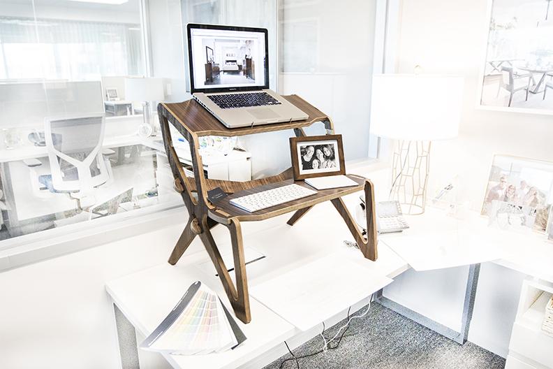 StallDesk-Standing-Desk-Sothebys.jpg
