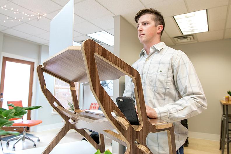 StallDesk-Standing-Desk-Tyler.jpg