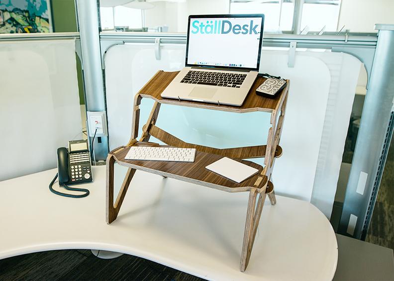 StallDesk-Standing-Desk-Denver.jpg