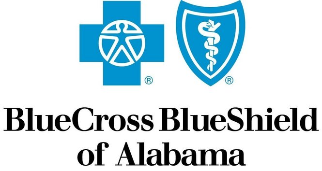 The BlueCross BlueShield of Alabama Caring Foundation is a proud sponsor of  Carmen  at Opera Birmingham.