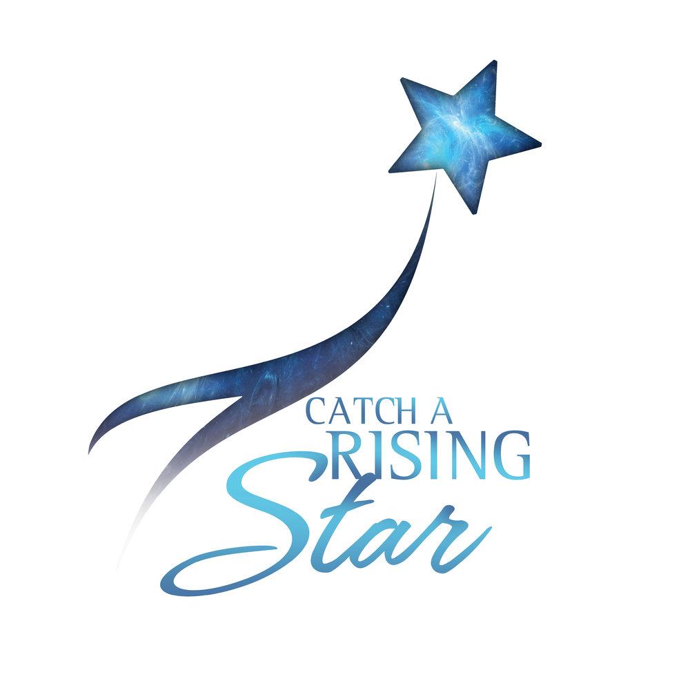 Catch a Rising Star   October 29, 2016   2:30 P.M.   Brock Recital Hall, Samford University