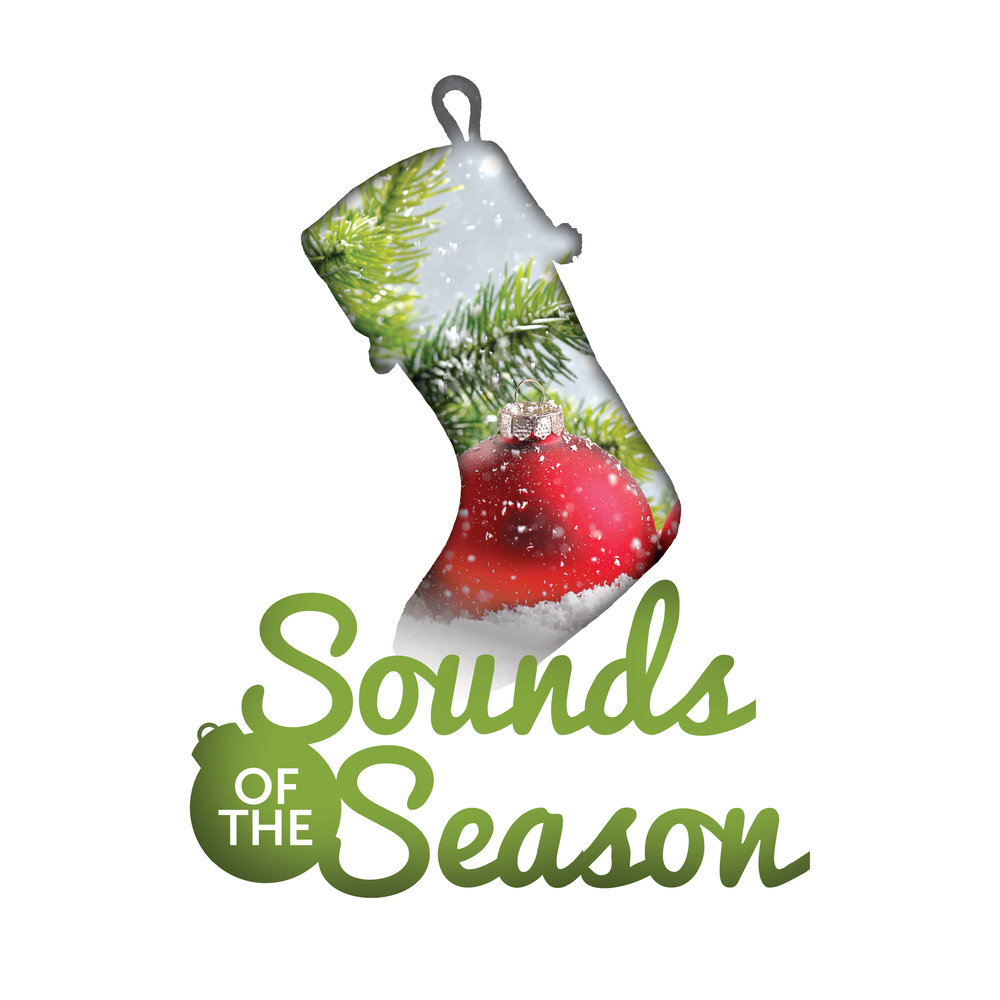 Sounds of the Season | December 8, 2017 | 7:30 P.M. | Brock Recital Hall, Samford University
