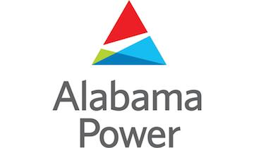 Alabama Power (360x210).png