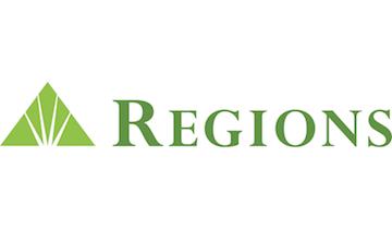 Regions (360x210).png