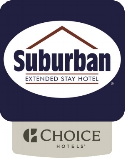 Suburban Extended Stay Hotel is the Official Hotel of Opera Birmingham