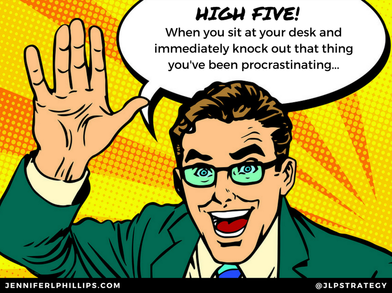 HIGH FIVE procrastination-2.png