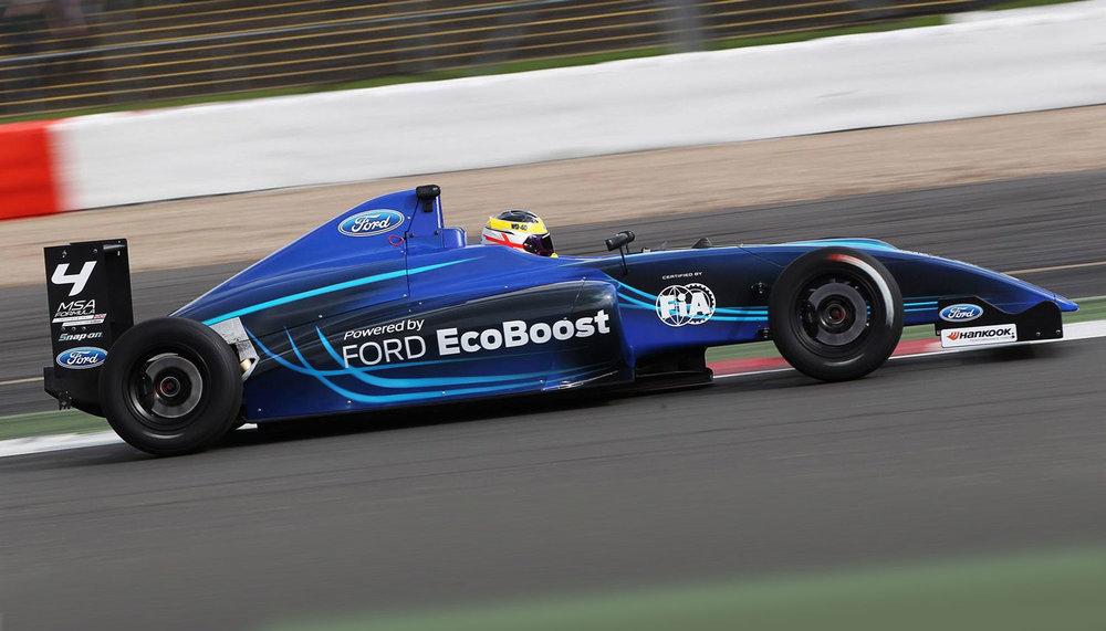 Formula_Ford_SideOn.jpg