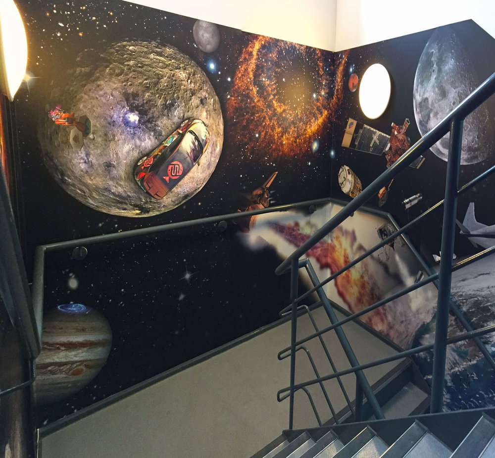 AVERY_MK_Stairwell_1.jpg