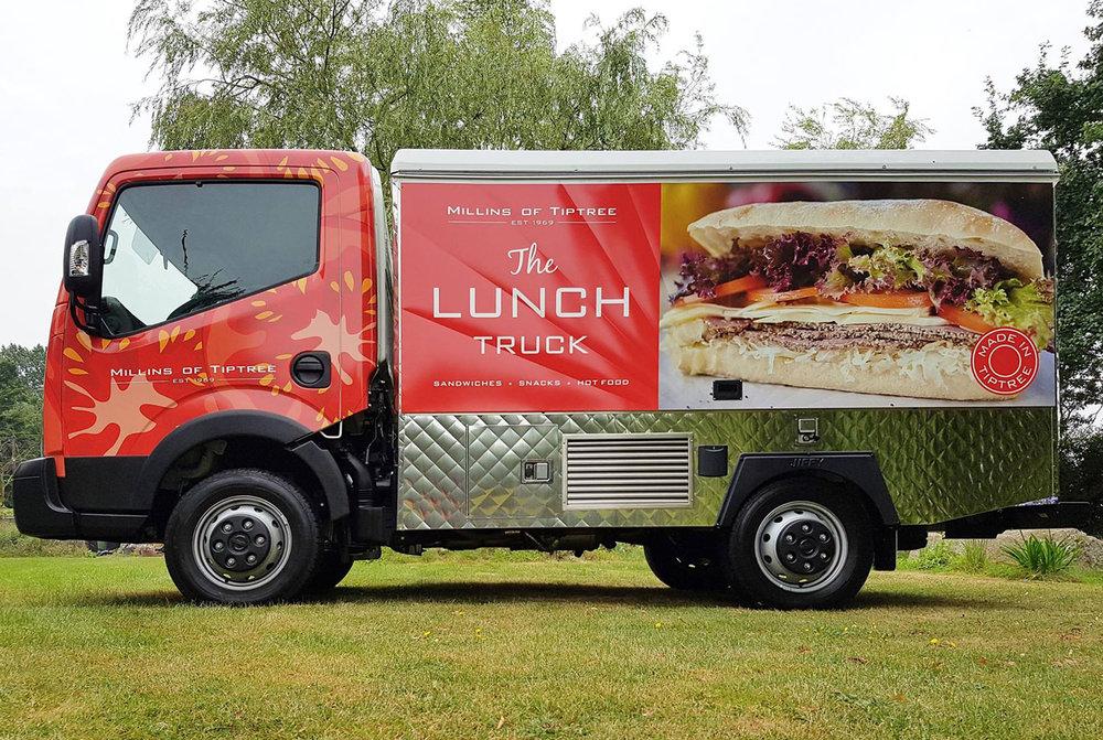 TheLunchBox-Van.jpg