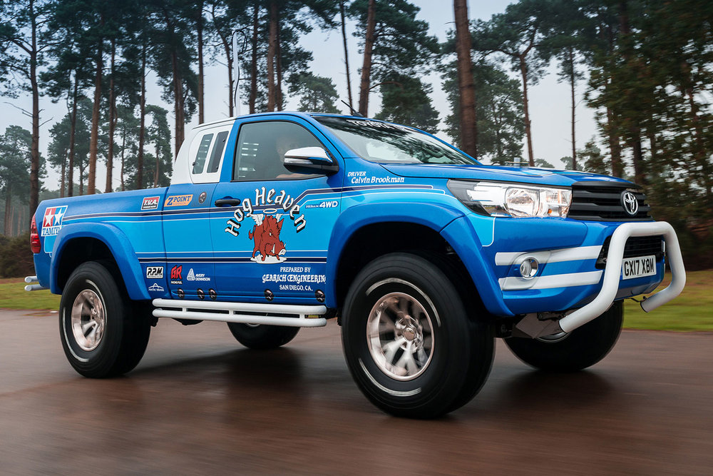 _Vehicle_Graphics_Hilux_Bruiser.jpg