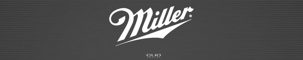 Miller_Bnr_2.jpg