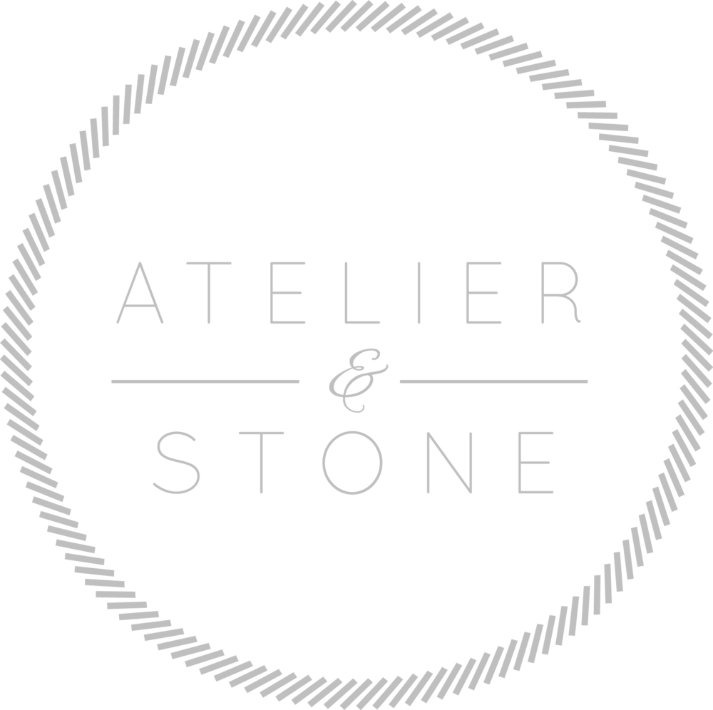 atelier_and_stone_logo_grey.png