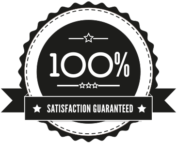 oxo satifaction guranteed essay Three essays on the customer satisfaction-customer loyalty  association by young han bae an abstract of a thesis submitted in partial.