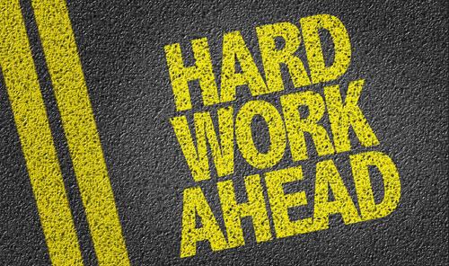 hardworkahead