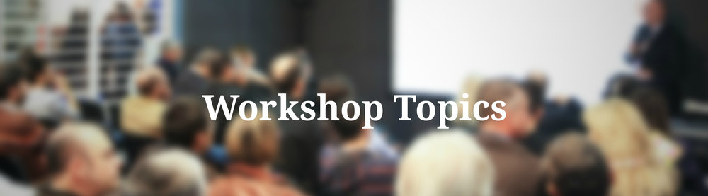 workshop topics.jpg