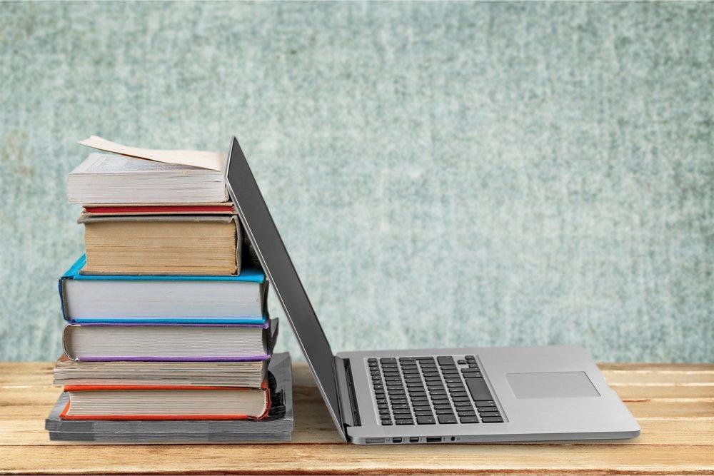 books and laptop.jpg