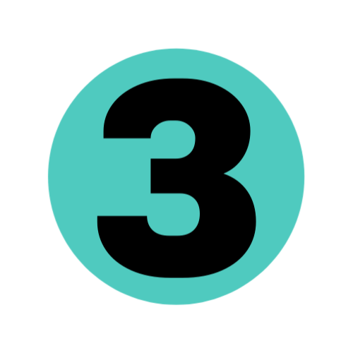 teal number 3.png