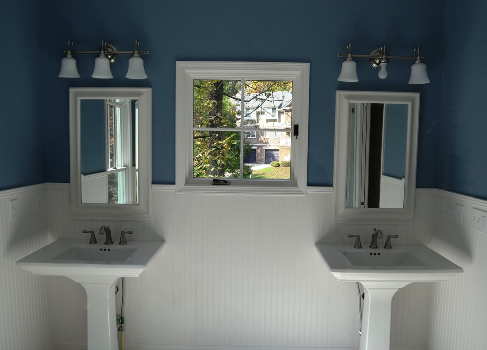 Bellamy- master bath vanities.jpg