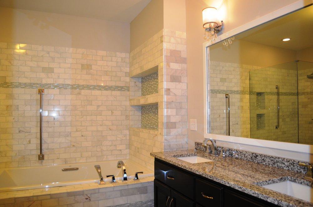 Frossard Bath 4.jpg