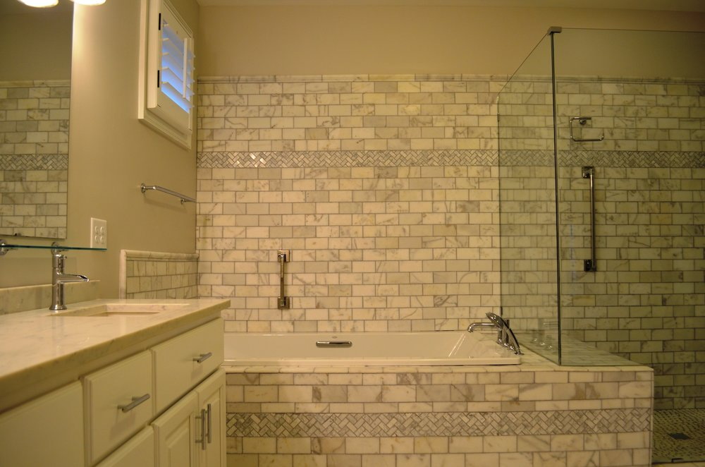 Frossard Bath 3.jpg