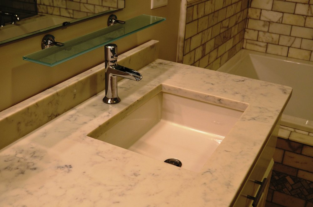 Frossard Bath 6.jpg