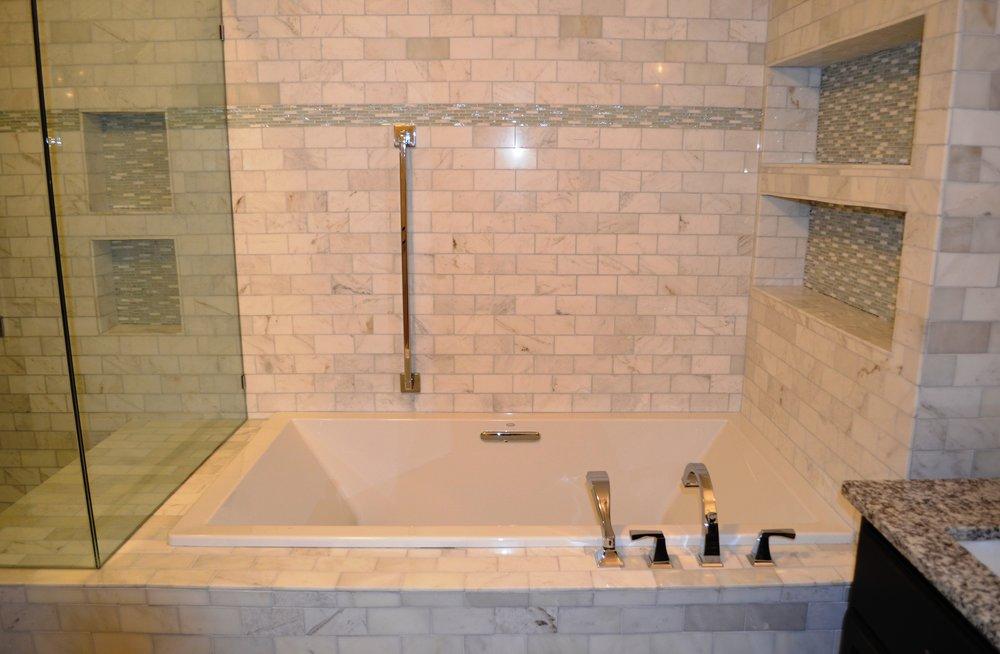 Frossard Bath 5.jpg