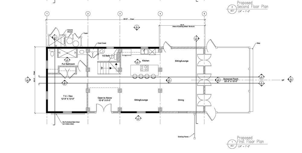 Proposed First Floor Plan.jpg