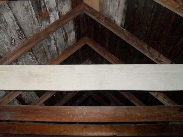 gable rafters.jpg
