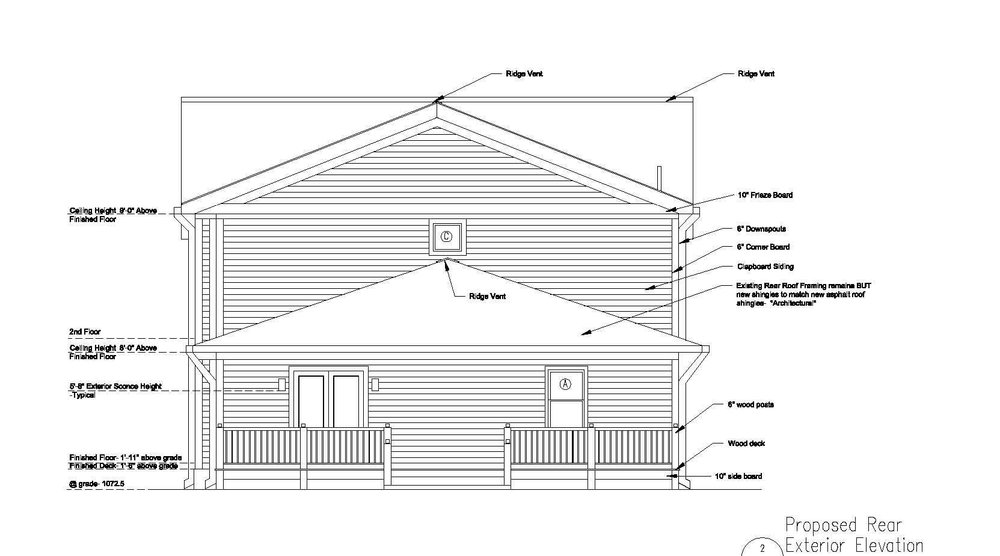 Rear Elevation.jpg