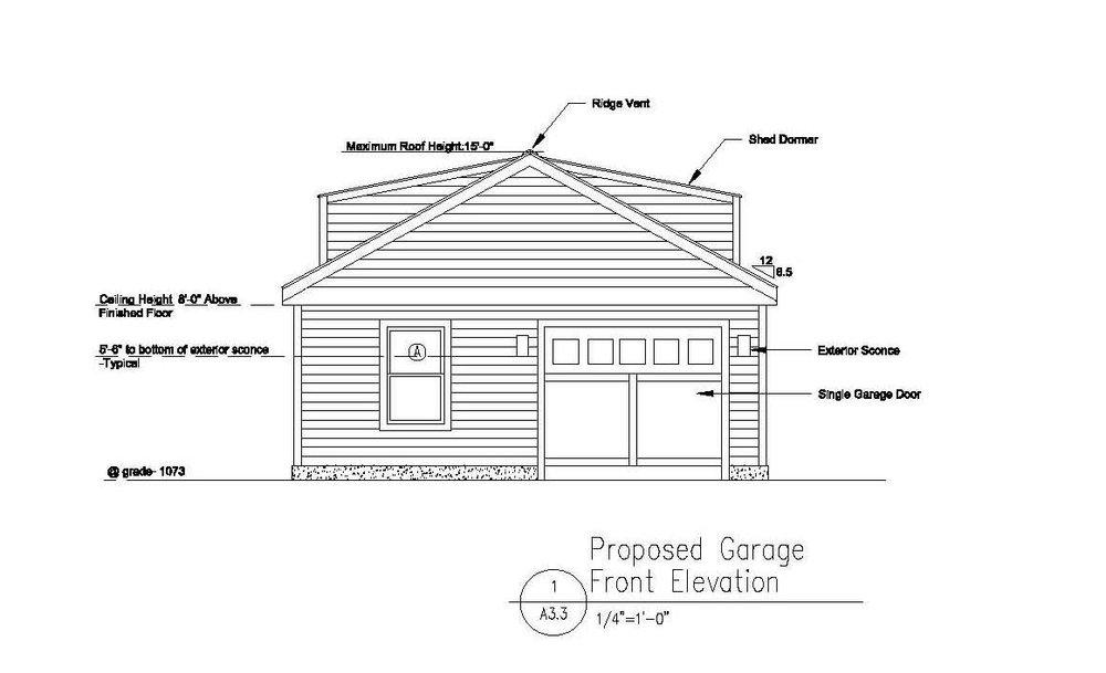 Garage Front Elevation.jpg