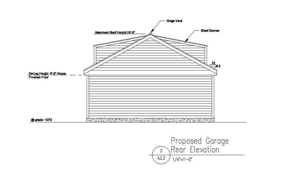 Garage Rear Elevation.jpg