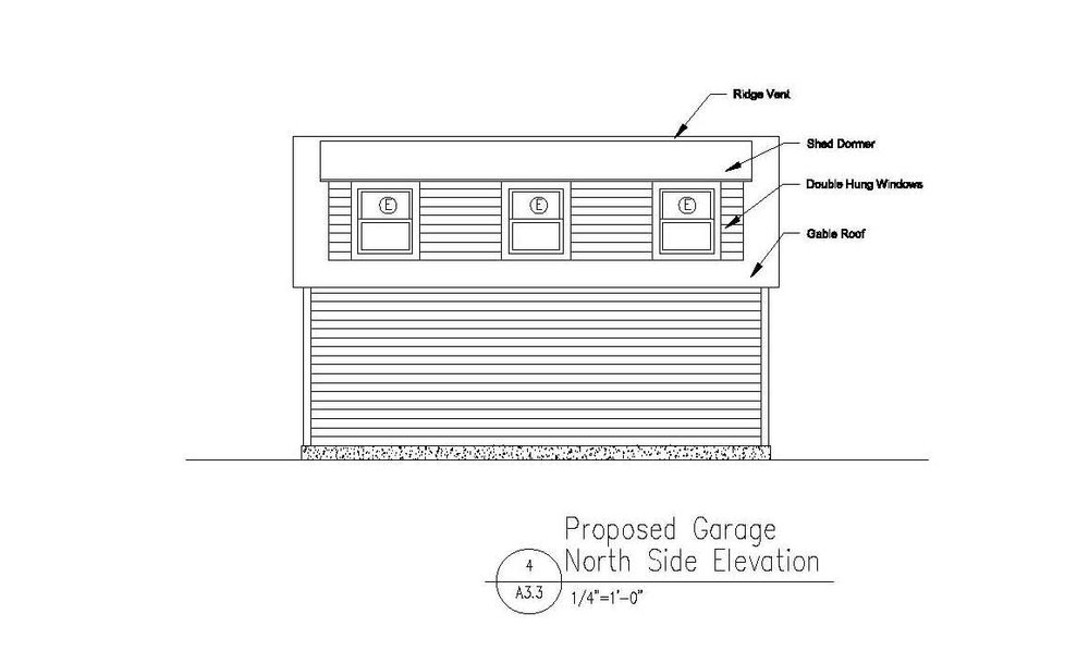 Garage Side Elevation.jpg