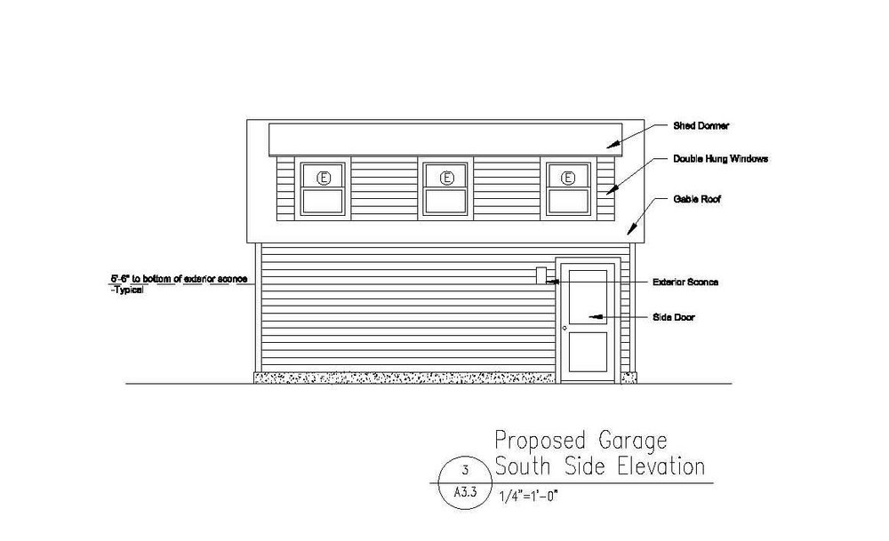 Garage Side Elevation 2.jpg