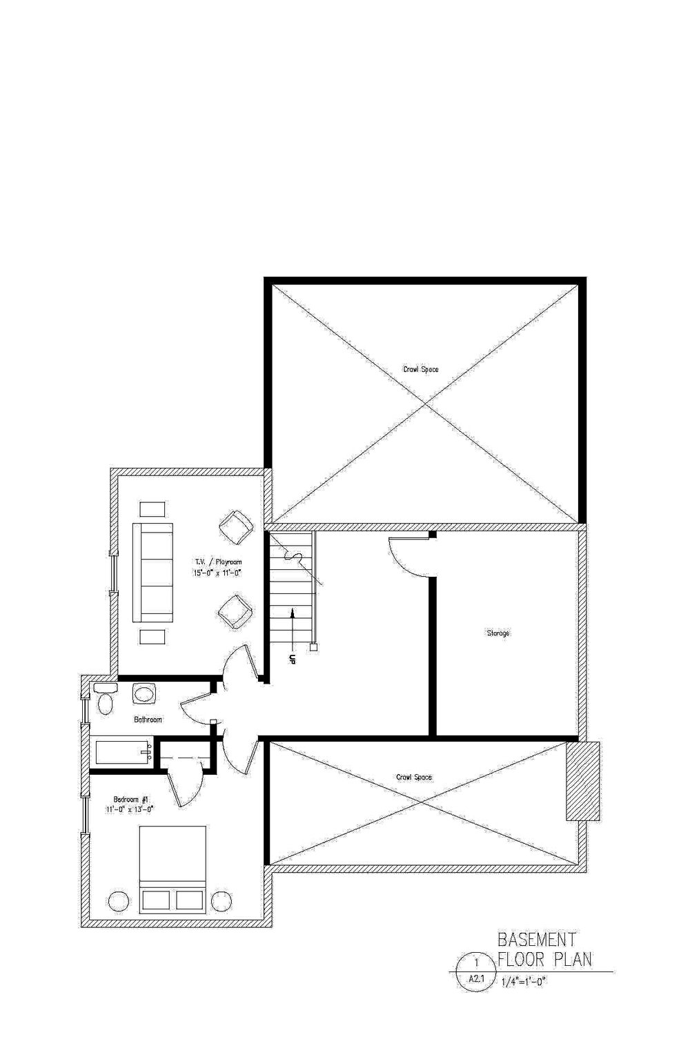 Terrace Floor Plan.jpg
