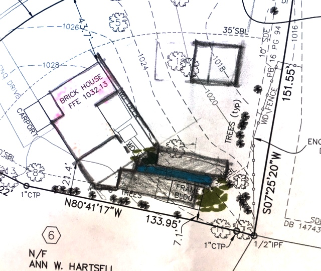 The Slip House Site Plan.jpg