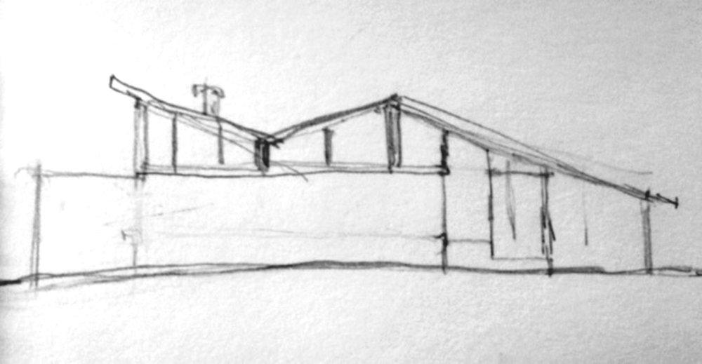 The House 1.jpg