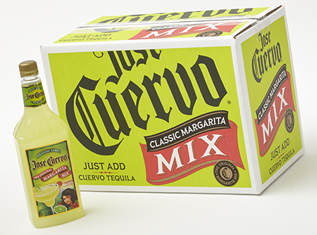 JoseCuervo_Package.jpg