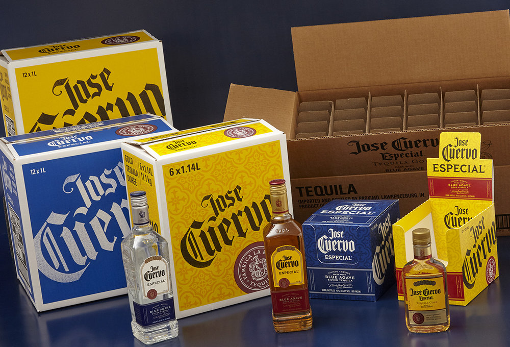 JoseCuervo_Shippers_Displays.jpg
