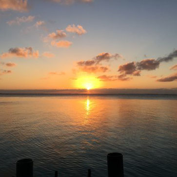 Belize_sunset.jpg