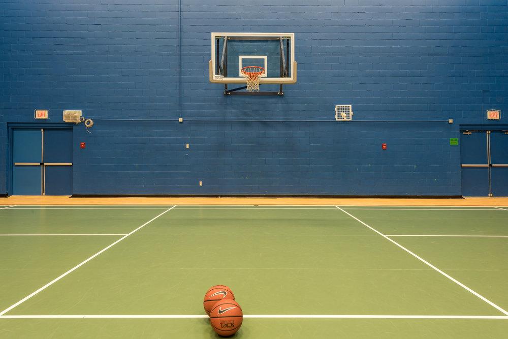 Badminton Courts  Low Resolution-3.jpg