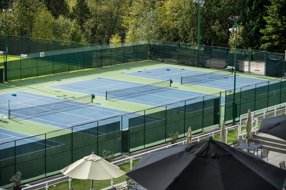 Main Tennis Courts  Low Res.jpg