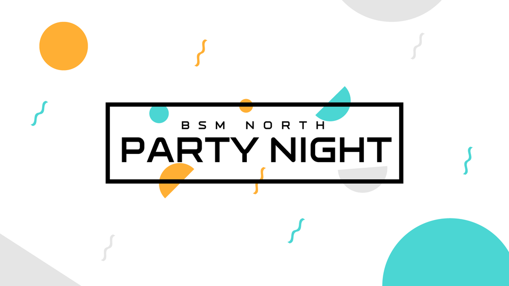 Party-Night-Generic.png