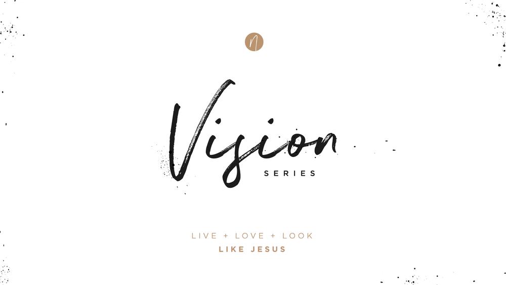 Vision-Series-Wide.png