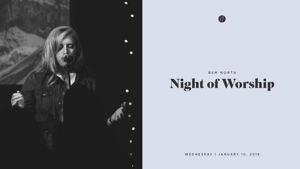 Night of Worship Slide.jpg